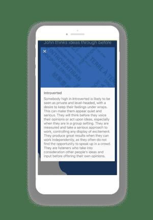 lumina-splash-app-explore-your-aspects