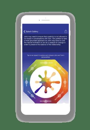lumina-splash-app-share-to-compare